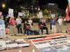 barcelona_jmj_2011_spain_group_veliko_turnovo_bulgaria_0048
