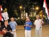barcelona_jmj_2011_spain_group_veliko_turnovo_bulgaria_0049