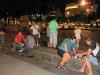 barcelona_jmj_2011_spain_group_veliko_turnovo_bulgaria_0053