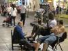 barcelona_jmj_2011_spain_group_veliko_turnovo_bulgaria_0054