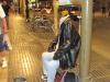 barcelona_jmj_2011_spain_group_veliko_turnovo_bulgaria_0061