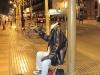 barcelona_jmj_2011_spain_group_veliko_turnovo_bulgaria_0062