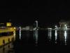 barcelona_jmj_2011_spain_group_veliko_turnovo_bulgaria_0074