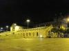 barcelona_jmj_2011_spain_group_veliko_turnovo_bulgaria_0075