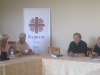 veliko-turnovo-bulgaria-catholics-4507