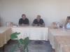 veliko-turnovo-bulgaria-catholics-4508