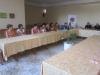 veliko-turnovo-bulgaria-catholics-4510