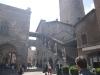 bergamo_cathedral_2013_03