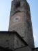 bergamo_cathedral_2013_06