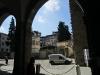 bergamo_cathedral_2013_10