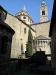 bergamo_cathedral_2013_101