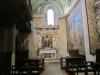 bergamo_cathedral_2013_24