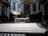 bergamo_cathedral_2013_49