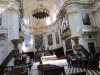 bergamo_cathedral_2013_64