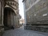 bergamo_cathedral_2013_72