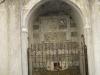 bergamo_cathedral_2013_73