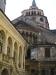 bergamo_cathedral_2013_74