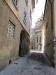 bergamo_cathedral_2013_77