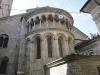 bergamo_cathedral_2013_80