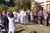 turnovo_catholics_celebration_2013_our_lady_rosary_mary_18