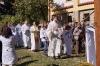 turnovo_catholics_celebration_2013_our_lady_rosary_mary_19