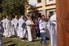 turnovo_catholics_celebration_2013_our_lady_rosary_mary_20