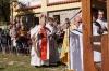 turnovo_catholics_celebration_2013_our_lady_rosary_mary_23