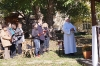 turnovo_catholics_celebration_2013_our_lady_rosary_mary_24