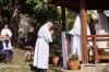 turnovo_catholics_celebration_2013_our_lady_rosary_mary_40