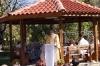 turnovo_catholics_celebration_2013_our_lady_rosary_mary_44