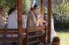 turnovo_catholics_celebration_2013_our_lady_rosary_mary_55
