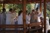 turnovo_catholics_celebration_2013_our_lady_rosary_mary_58