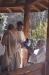 turnovo_catholics_celebration_2013_our_lady_rosary_mary_60