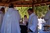 turnovo_catholics_celebration_2013_our_lady_rosary_mary_66