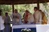 turnovo_catholics_celebration_2013_our_lady_rosary_mary_70