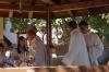 turnovo_catholics_celebration_2013_our_lady_rosary_mary_73