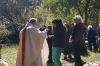 turnovo_catholics_celebration_2013_our_lady_rosary_mary_79