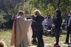 turnovo_catholics_celebration_2013_our_lady_rosary_mary_80