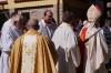 turnovo_catholics_celebration_2013_our_lady_rosary_mary_83
