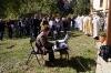 turnovo_catholics_celebration_2013_our_lady_rosary_mary_84