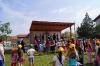 children_meeting_catholic_malchika_2013_009