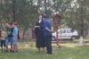 children_meeting_catholic_malchika_2013_010