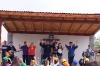 children_meeting_catholic_malchika_2013_014