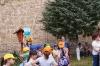 children_meeting_catholic_malchika_2013_022