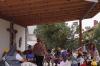 children_meeting_catholic_malchika_2013_034