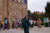 children_meeting_catholic_malchika_2013_040
