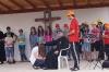 children_meeting_catholic_malchika_2013_044