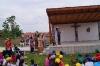 children_meeting_catholic_malchika_2013_045