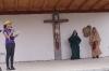 children_meeting_catholic_malchika_2013_047