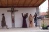 children_meeting_catholic_malchika_2013_053